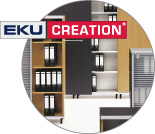 Eku Creation Button